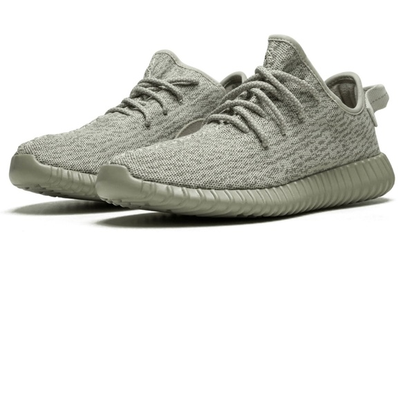 moonrock sneakers